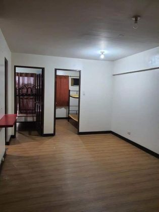 Ohana Place Residences 2BR Condo for Rent Alabang Muntinlupa