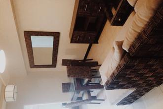 2 Bedroom Condo at Tivoli Graden Residences