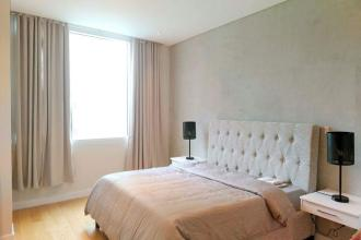 Fully Furnished Modern 2BR Unit for Lease in Park Terraces