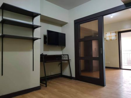 1BR Fully Furnished Unit at Royal Palm Residences for Rent