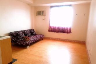 Araneta Center Cubao Short Term Rentals - Apartments
