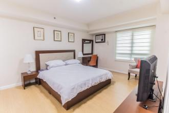 2 Bedroom Condo at The Grove by Rockwell near Ortigas