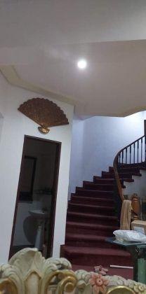 Portofino Mansion for Rent