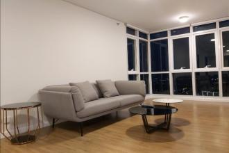 Fully Furnished 2BR Unit at Two Serendra for Rent