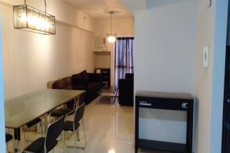 1 Bedroom Condo for Rent in The Senta Legaspi Village