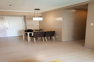 Fully Furnished 2BR in South Of Market Private Residences Taguig