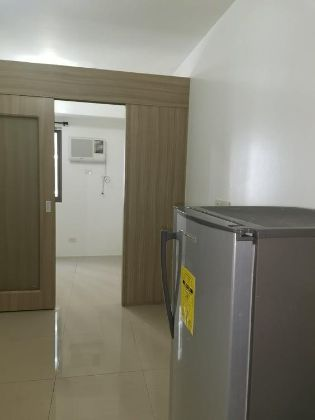 Fully Furnished 1BR for Rent in Shore Residences Pasay