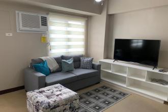 Fully Furnished Studio Unit in Avida Cityflex Towers BGC