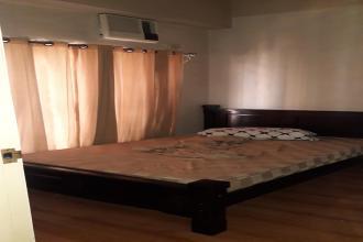 2 Bedroom Unit for Rent in Greenbelt Parkplace