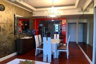 Corner 2 Bedroom Unit for Rent in Bellagio 2 Fort Bonifacio BGC