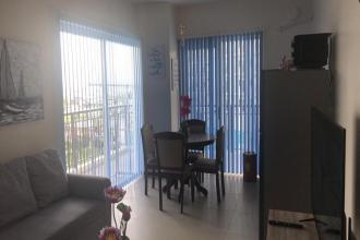 2 Bedrooms Circulo Verde for rent