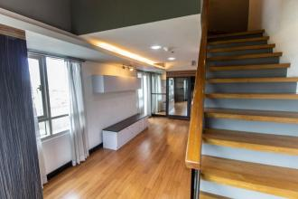 1 Bedroom Loft at The Grove by Rockwell