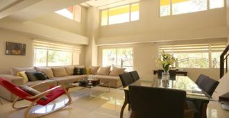2 Bedroom Condo at Tuscany Private Residences @ Mckinley Hills