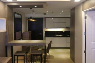 Brand New 1BR Unit for Rent at Avida Cityflex Towers BGC Taguig