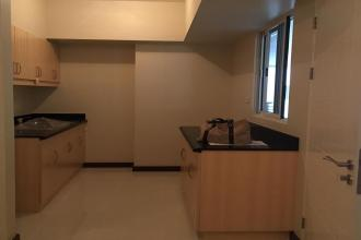 Unfurnished 2BR Condo Unit For Rent near TV5 Sheridan