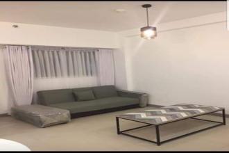 Fully Furnished 2 Bedroom Unit at 53 Benitez