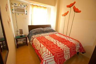 Fully Furnished One Bedroom at Avida Towers Sucat