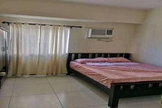 2BR Fully Furnished at Vendome Las Pinas For Lease