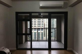 Staff House Fully - furnished  2 Bedroom in Escala Salcedo for Re