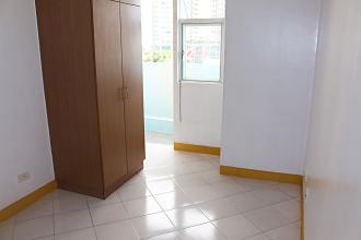Homey Studio Unit in Manila Residences Bocobo