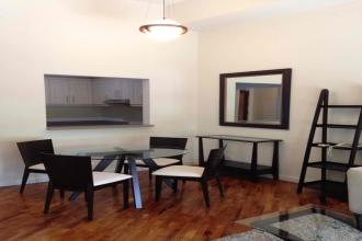 Joya Lofts and Towers 1 Bedroom For Rent