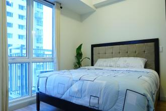 1BR Unit for Rent in The Lerato Makati for Rent