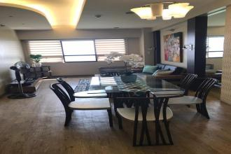 Fully Furnished 2BR Unit in Icon Residences for Rent