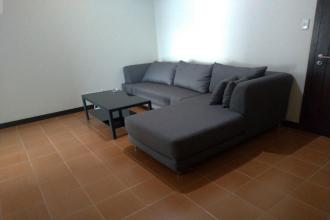 Fully Furnished 2 Bedroom Unit in Makati