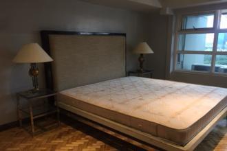 Fully Furnished 3 Bedroom Unit for Rent at Parc Regent