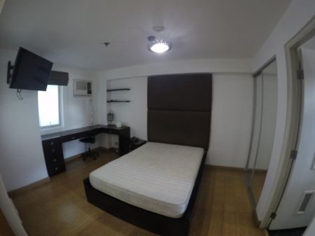 Two Serendra Almond Tower 1 Bedroom Unit