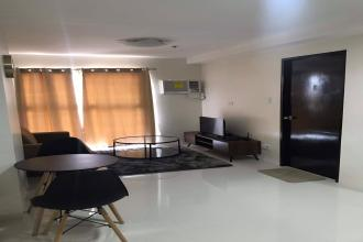 Bright and Airy Fully Furnished 1 Bedroom Unit