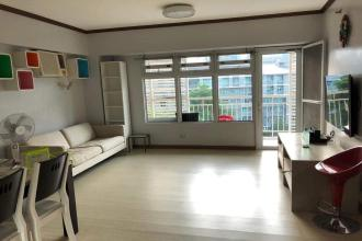 3 Bedroom for Lease in Two Serendra