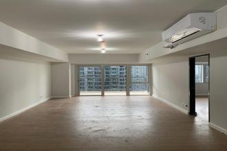 1 Bedroom Condo at Two Maridien BGC Unfurnished