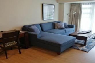 Very Beautiful 1 Bedroom Furnished at Kroma Tower for Lease