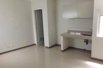 Brand New Studio for Rent in Monel Subdivision Sucat Paranaque