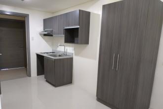Sampaloc Apartments & Condos For Rent