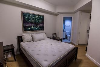 2BR with Parking for Rent at The Grove by Rockwell