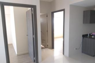 2 Bedroom Unit for Rent in Mandaluyong at Vista Shaw