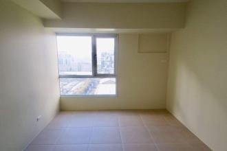 1 Bedroom with Parking for Rent in Avida Towers Verte Taguig