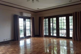Ayala Alabang 4 Bedroom Newly Renovated House for Rent Muntinlup