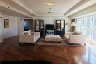 4 Bedroom Staff House in Fraser Place Salcedo Village for Rent