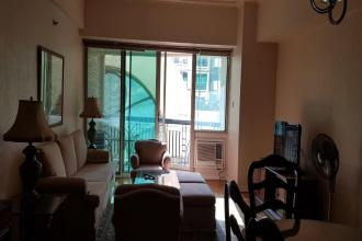 2 Bedroom for Rent in The Frabella 1 Makati