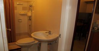 2 Bedroom Condo at TIVOLI RESIDENCES