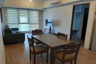 1 Bedroom Condo at The Lerato in Makati City