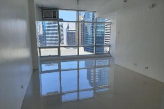 Furnished 1BR for Rent in The Stratosphere Makati