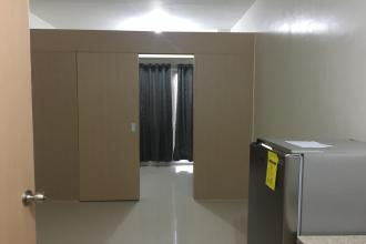 Semi Furnished 1 BR Unit for Rent near Airport