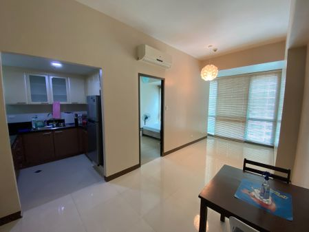 Fully Furnished 1 Bedroom Unit at 8 Forbestown Road for Rent