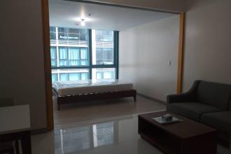 BGC 1 Bedroom for Rent