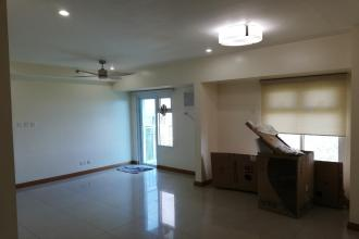 3BR Fully Furnished Unit for Rent at Trion Towers BGC Taguig