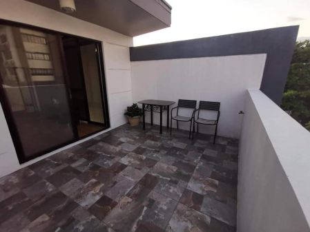 3 Storey Townhouse for Rent